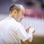 【関西リーグ2015】バディ岡田充監督「いつもより自信を持って臨めました」