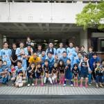 【関西リーグ2015】開幕節結果 SWH、ミキハウスら白星スタート切る。