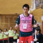 【関東1部】第2節 リガーレ、ホームカフリンガに完封勝利 フォトレポート