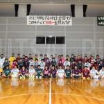 【地域リーグ】DalPonte契約4チームが交流戦を実施。-フォトギャラリー