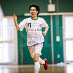 【関西1部】第3節 フュンフバイン京都 x カレビッチ フォトギャラリー