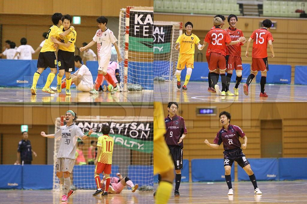 kanto3setsu_top
