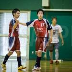 fugou_gypsy-32
