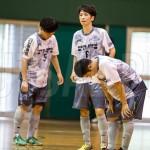 fugou_gypsy-85