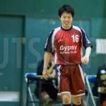fugou_gypsy-75