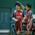 fugou_gypsy-78