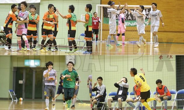 8setsu_top