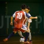 fugou_gypsy-4