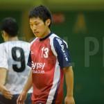 fugou_gypsy-82