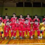 s_fu-3