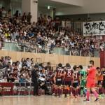 sumida_nagoya32