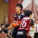 sumida_nagoya40