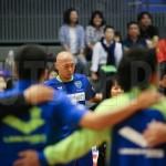 【Fリーグ2015/16】第24節 湘南×北海道 湘南・久光選手が今季初出場。フォトギャラリー