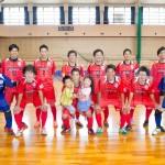 fugou_tanabe02