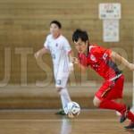 fugou_tanabe07