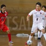 fugou_tanabe17