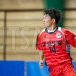 fugou_tanabe19