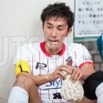 fugou_tanabe26