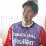 fugou_tanabe33