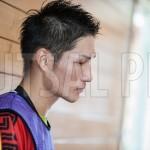 fugou_tanabe34