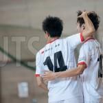 fugou_tanabe38