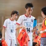 fugou_tanabe45