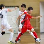 fugou_tanabe46