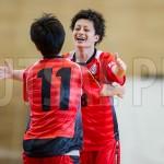 fugou_tanabe47