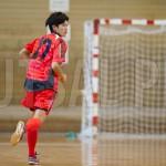 fugou_tanabe52