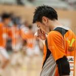 va_fu_zenhan05