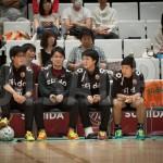 va_fu_zenhan06