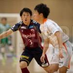 va_fu_zenhan15