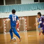 vaxa_mikihouse14