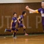 vaxa_mikihouse45