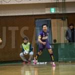vaxa_mikihouse46
