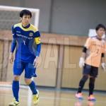 miki_budd11
