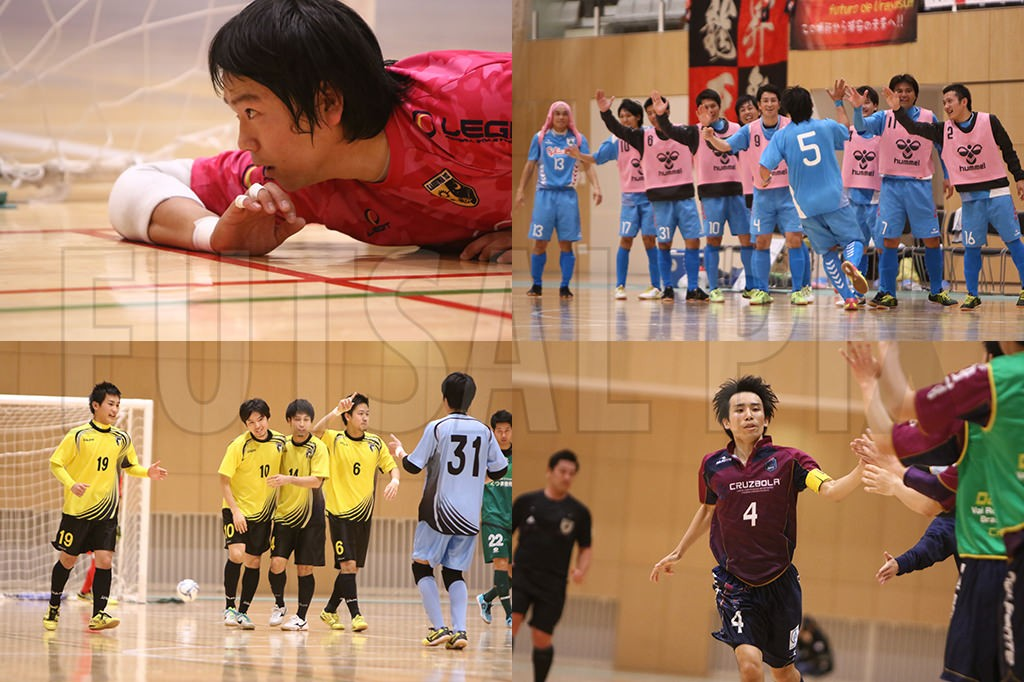 zennihon_kanto1_top