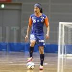 【全日本選手権】浜松・須藤 慎一「Fのチームとして勝ちきれなかったのはちょっと…」