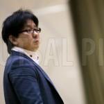SWH・上田監督「全体として関西リーグのレベルが上がっている」