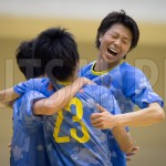 【関西1部開幕】あがりゃんせ × フエルテ大阪 フォトギャラリー