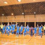 【全日本選手権】奈良県大会決勝フォトギャラリー